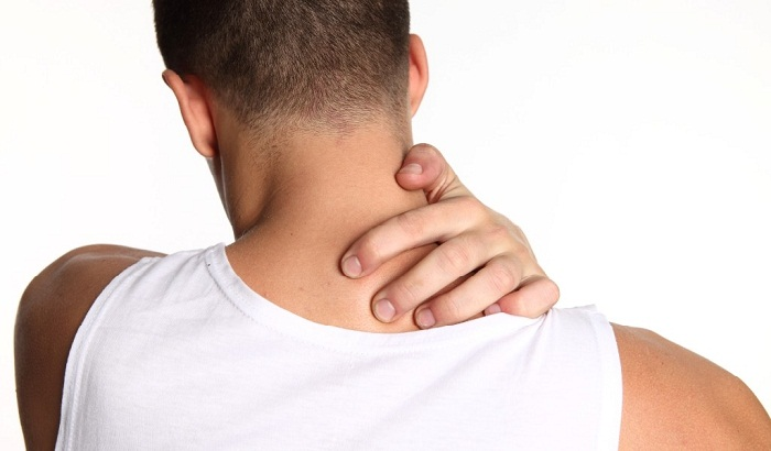 Средство от головной боли в домашних условиях, как быстро 4