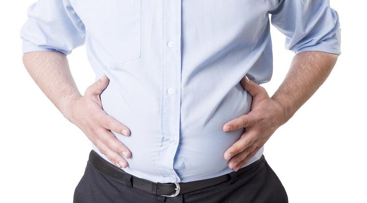 Болит кишечник симптомы
