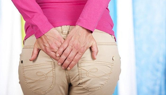 Причины диагностика и лечение болей в копчике при сидении и вставании