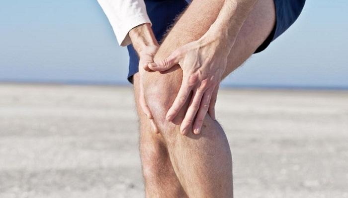 Почему болит нога от бедра до стопы