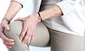 боль в колене при приседании и вставании